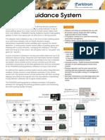 PGS2000.pdf