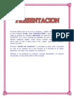 Pronoeimundodetalentos 150107040426 Conversion Gate01