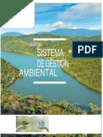 Guía de Gestión Ambiental
