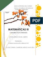 Manual Derivación vectorial2
