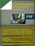 losdelitosinformaticos-140814000728-phpapp01