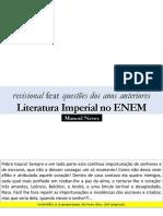 2 literatura imperial