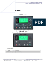 LXC-6110E-MANUAL_compressed