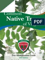 pub-Native-Trees-Va_2009