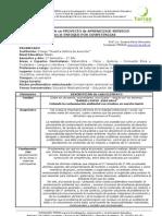 38PROYECTOS-Recursos-Ejemplo-de-Proyecto-Enfoque-por-Competencias