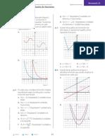 AP s21 g11 Traslacion de Funciones