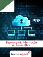Segurança da Informação em Home Office