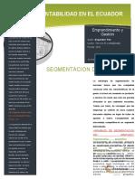 EMPRENDIMIENTO Y GESTIÓN REVISTA DIGITAL-paulbaculima (1)