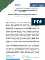 Ficha-Sello-Llanero-Con-Adenda