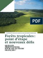 Rapport Complet GNFT-FR Cle8d881b