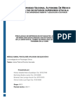 Miranda_Act. 4_Planteamiento del Problema_Correción_0604 (1)