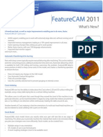 FC2011_new_features