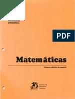 SPD-Curriculum-Framework-Mathematics-Spanish