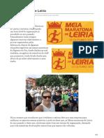 poliveira67.blogspot.com-Meia Maratona de Leiria