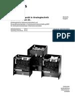 6RX1220-0SD74 (1)
