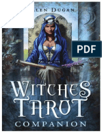 pdf-el-tarot-de-las-brujas-por-mauricio-orellanapdf_compress