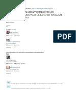 BuenasPrcticasDocentesLpez-PastorPrez-Pueyocoord.2017 (2)