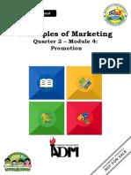 marketing_q2_mod4_Promotion