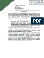 Exp. 00720-2020-0-2111-JP-FC-03 - Resolución - 28111-2020