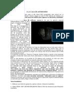 A LA CAZA DE ASTEROIDES  CASO S4