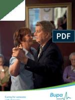 Dementia_Brochure_apr19