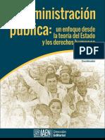 La-Administración-pública-un-enfoque-desde-la-teoría-del-Estado-y-los-derechos-humanos-1