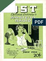 QST_Jul_1924