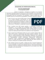 Acta_de_Compromiso_Ley_forestal