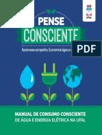 UFAL_Manual_Consumo_Consciente_2up