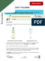 CAPACIDAD Y VOLUMEN-PRIMER GRADO (1) (1)