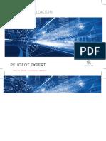 manual-expert-esp-ed10.2017-min.401119