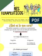 Los-factores-trepéutico (1) (1)