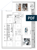 At-02-2018 Remodelacion Segundo Nivel Oficinas Staff v.3