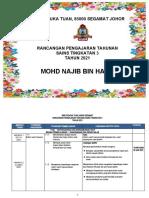 RPT-Sains-TIngkatan-3-2021-KSSM-BM
