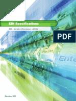fisher-scientific-edi-specifications-810-invoice-customer-guide