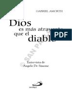 vdocuments.mx_dios-es-mas-atrayente-que-el-diablo