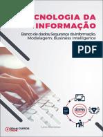 banco-de-dados-seguranca-da-informacao-modelagem-business-intelligence