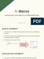 1-_Introducción_a_las_Macros_Excel_2010