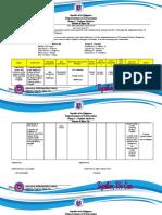 LAC-PLAN-2nd-quarter-2021-January-292021-ELEMENTARY