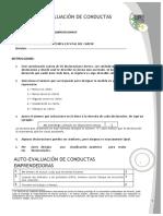TEST-DE-AUTOEVALUACION-de-conductas-emprendedoras