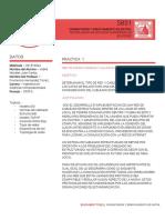 Practica 1.0 RED DE COMPUTADORAS Y ALCANCE DE COMUNICACIÓN. -  FRU