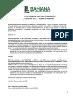 retificacao-do-edital-de-abertura-de-inscricoes1606392679.pdf edital ler