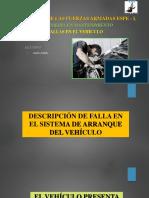 Amán_Andrés_Diferentes_Fallas_En_El_Vehículo_29_06_2020