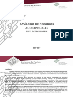 Catalogo de Recursos Audiovisuales Actualizacion 1 (1)