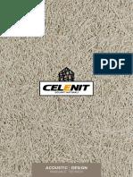 Celenit Ad Manuale-tecnico 201905 Ed03rev02 It