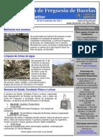 Newsletter nº 23