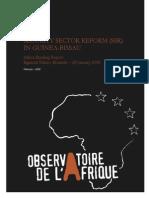 Africa Briefing GB Jan 08 En