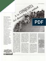 artículo_noviembre_BV_2009