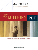 Le Millionnaire by Fisher Marc (Z-lib.org).Epub