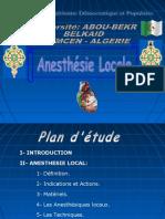 anesthesielocalen05-180529201500